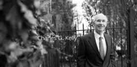 hdr-charles-kelly