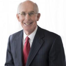 Charles G. Kelly