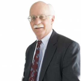 David C. Whipple